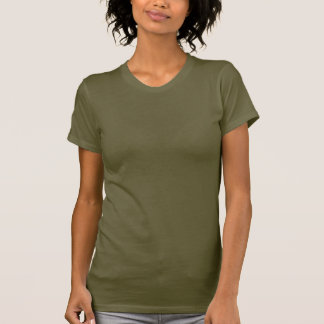 STAY SAFE:, Sleep with a SOLDIER Tshirts