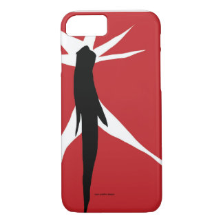 super awesome and cooler than that iPhone 7 case