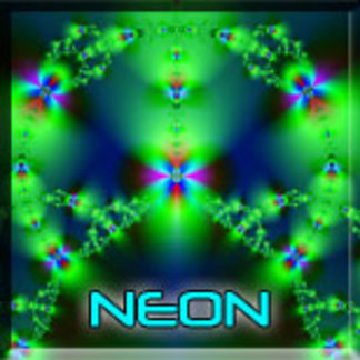 *Neon*