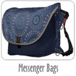 Designer Bags & Accessories