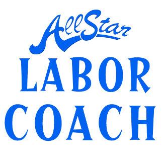 All Star Labor Coach