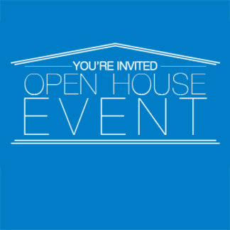 2. Events / Open House