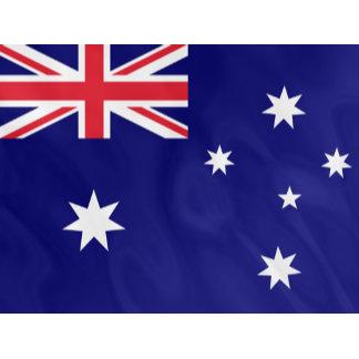 Australian  オーストラリア