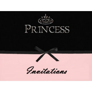 Invitations, Cards and More