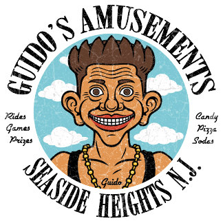 Guido's Amusements
