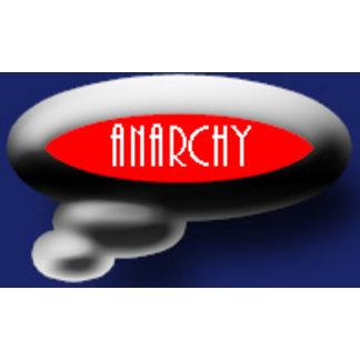Designs - Anarchy
