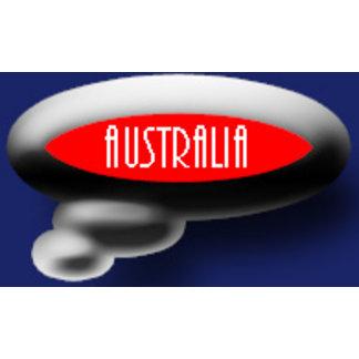 Designs - Australia