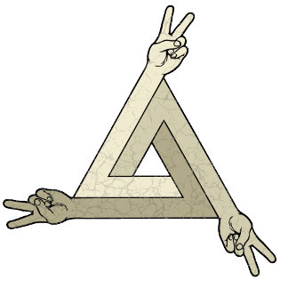 Peace Illusion 2