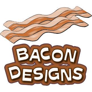 Bacon Designs