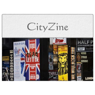 CityZine