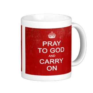 Christian Gift Items for Men and Women