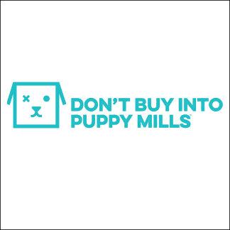 Stop Puppy Mills