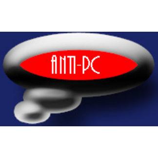 Designs - Anti-PC