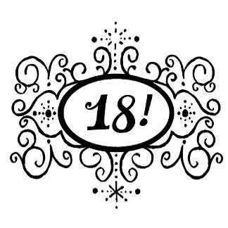18 Fun Scrolls