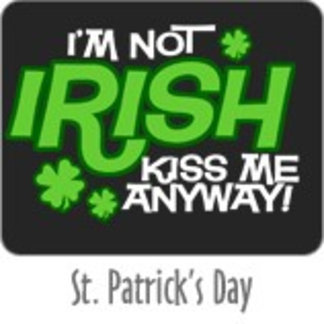 St. Patrick's Day