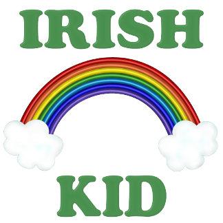 Irish Kid Rainbow