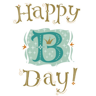 Happy B Day copy