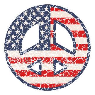 Peace-Flag-dist