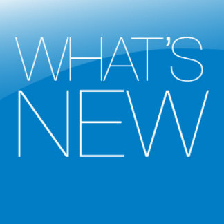 "1. ""What's New"" Promotions"