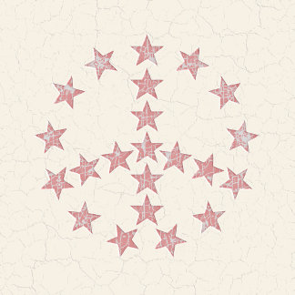 Stars Peace
