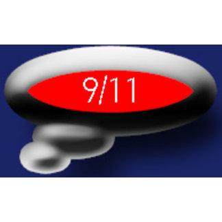 Designs - 9/11