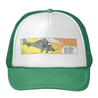 Swamp Ducks Hunting Season Cap