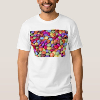 Sweets Candy Tees