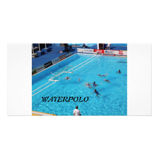 SWIMMING WORLD CHAMPIONSHIP ROME 2009 PHOTO CARDS
