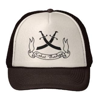 Swords of Honor Hat