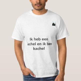 t-shirt wisdom 25