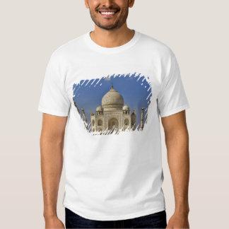Taj Mahal mausoleum / Agra, India T Shirts