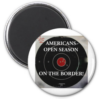 TARGET PRACTICE FUNNY PHRASES 1 6 CM ROUND MAGNET
