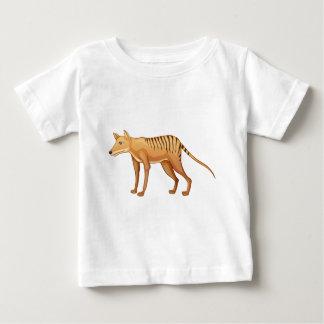 Tasmanian Tiger T Shirts