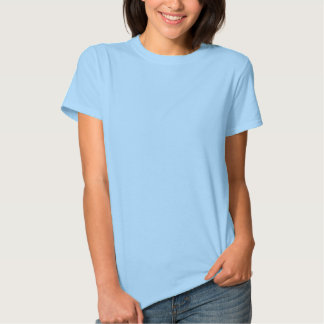 Tee-shirt 2xl woman t-shirt