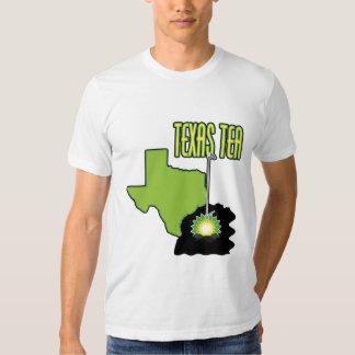 Texas Tea Tees