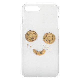 The Happy Cookie | iPhone 7 Plus Case