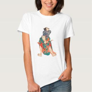 The Hero Tee Shirt