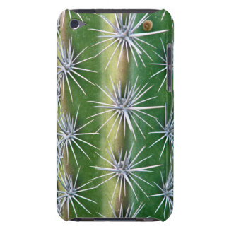 The Huntington Botanical Garden, Octopus Cactus Barely There iPod Cases