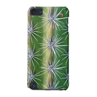 The Huntington Botanical Garden, Octopus Cactus iPod Touch (5th Generation) Cases