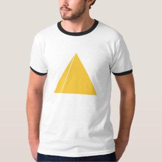 The Pyramid Scheme Shirt