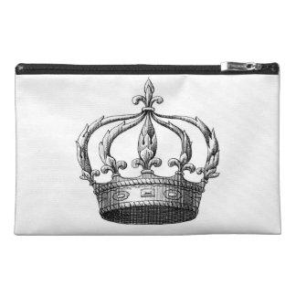 The royal bag travel accessory bag
