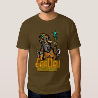 The Wiz-ED2 T Shirt