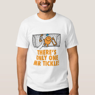 There's Only One! Tshirt