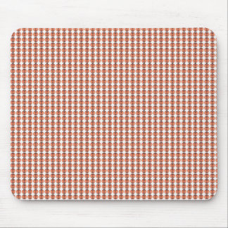 tiny pennies for your thoughts mouse pad