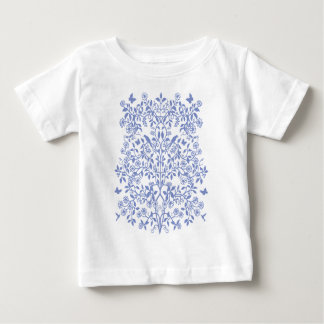 Tree of Life Infant T-Shirt
