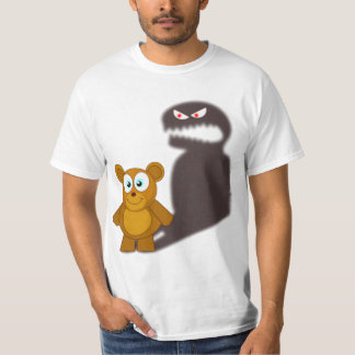 Trojan ursus tee shirts