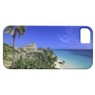 Tulum, Mexico 2 iPhone 5 Covers