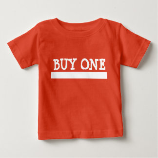 Twin 1 Buy One Get One Free Shirt