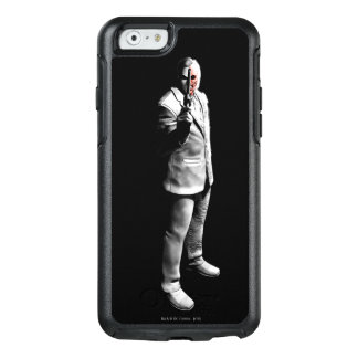Two-Face OtterBox iPhone 6/6s Case