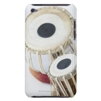 Two Tablas Barely There iPod Covers